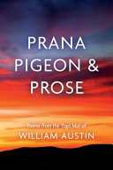 Prana Pigeon and Prose