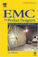 EMC for Product Designers PDF