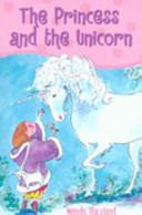 The Princess and the Unicorn PDF