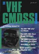 The VHF GMDSS Handbook