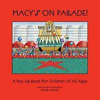 Macy s on Parade PDF