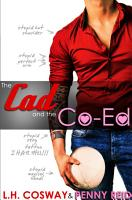 The Cad and the Co Ed PDF