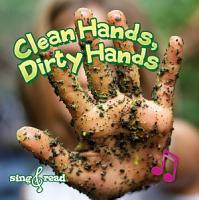 Clean Hands  Dirty Hands PDF