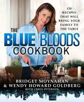 The Blue Bloods Cookbook PDF