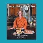 Loving Living Gluten Free