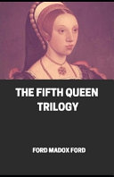 The Fifth Queen Trilogy Annotated PDF