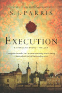 Download Execution Book