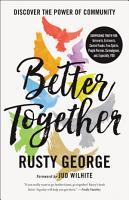 Better Together PDF