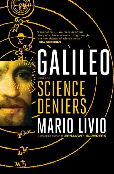 Download Galileo Book