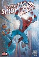 Amazing Spider Man PDF
