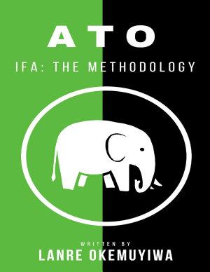 Ato  the Methodology