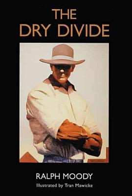 The Dry Divide