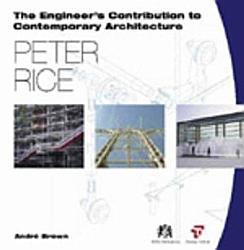 Peter Rice Book PDF