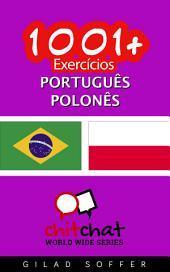 1001+ Exercícios Português - Polonês