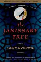 The Janissary Tree PDF