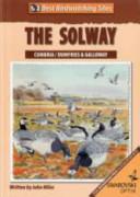 The Solway