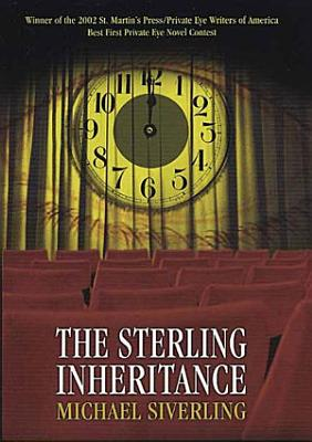 The Sterling Inheritance PDF