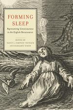 Forming Sleep