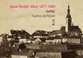 Ignác Šechtl: Tábor 1877-1885, Cartes-de-Visite