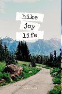Hike Joy Life