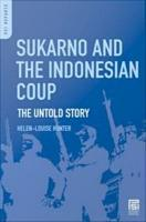 Sukarno and the Indonesian Coup PDF
