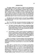 Directory of ASEAN Legal Scholars PDF