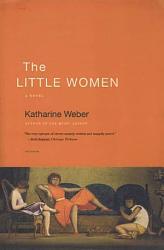 The Little Women Book PDF