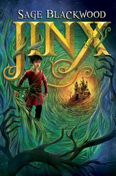 Jinx: Volume 1
