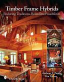 Timber Frame Hybrids