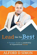 Download Lead Like the Best Book
