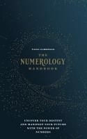 The Numerology Handbook PDF