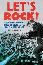 Let's Rock!