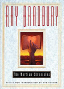 The Martian Chronicles Book
