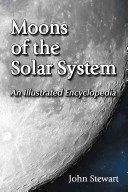 Moons of the Solar System PDF