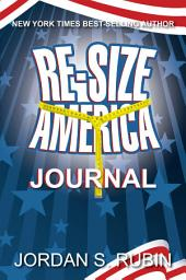 Re-Size America: Finding Your Perfect Weight