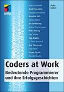 Coders at Work PDF