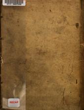 Commentarij Collegij Conimbricensis Societatis Iesu, in libros de generatione et corruptione Aristotelis Stagiritae: hac secunda editione Graeci contextus Latino è regione respondentis accessione auctiores
