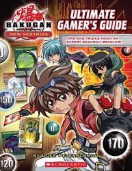 Ultimate Gamer s Guide PDF