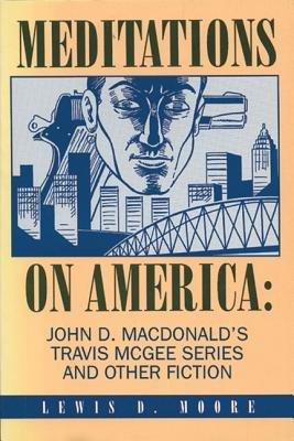Meditations on America