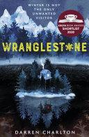Download Wranglestone Book