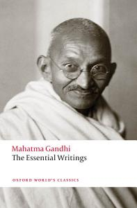 The Essential Writings Book