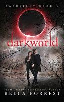 Darklight 3
