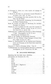 Vierteljahrschrift der Astronomischen Gesellschaft: Band 25