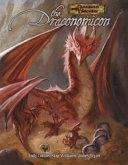 Draconomicon Book