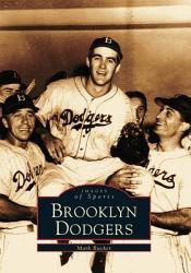 Brooklyn Dodgers Book PDF
