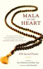 Mala of the Heart