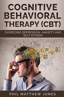Cognitive Behavioral Therapy  CBT  PDF