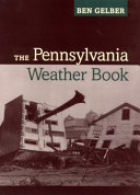 The Pennsylvania Weather Book