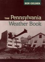The Pennsylvania Weather Book PDF