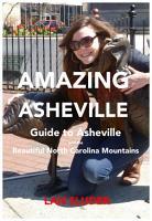 Amazing Asheville PDF